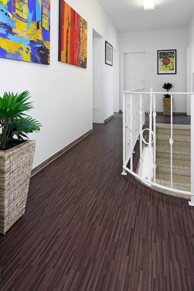 flur diele wohnland breitwieser raume flur diele spiegel. Black Bedroom Furniture Sets. Home Design Ideas