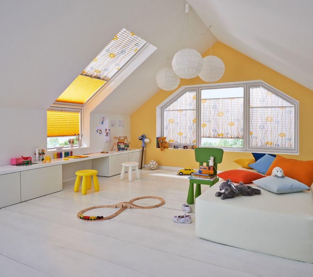 Kinderzimmer raumausstattung raumgestaltung for Raumgestaltung kinderzimmer