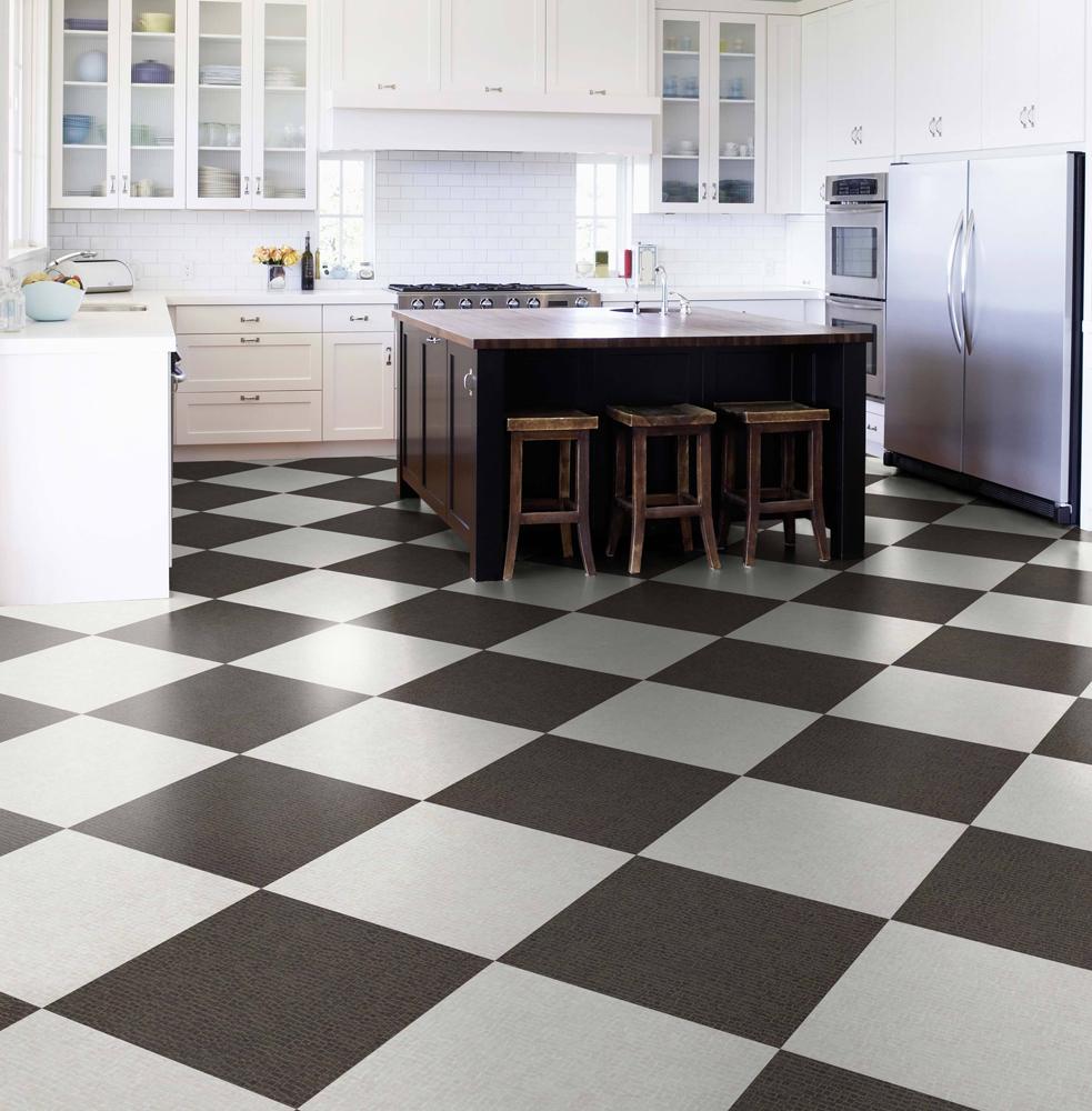 k che raumausstattung raumgestaltung wohnberater. Black Bedroom Furniture Sets. Home Design Ideas