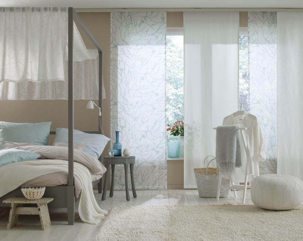 schlafzimmer raumausstattung raumgestaltung wohnberater hagenah telefon 04164 2324. Black Bedroom Furniture Sets. Home Design Ideas