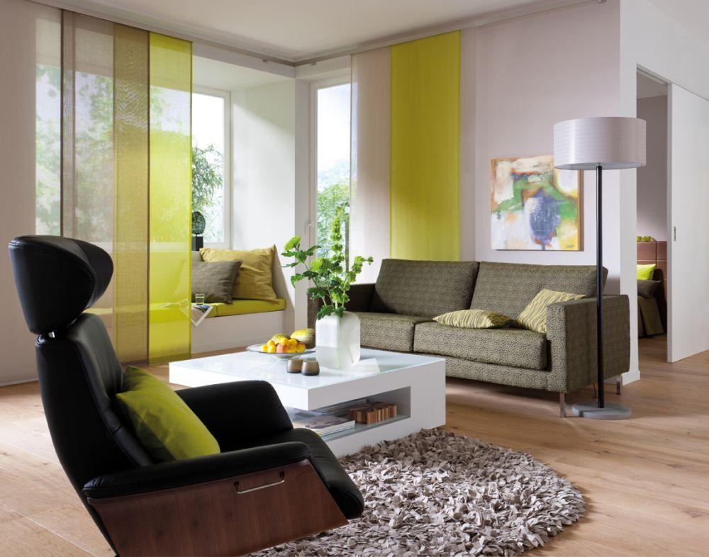 Wohnzimmer raumausstattung raumgestaltung wohnberater - Raumausstattung wohnzimmer ...