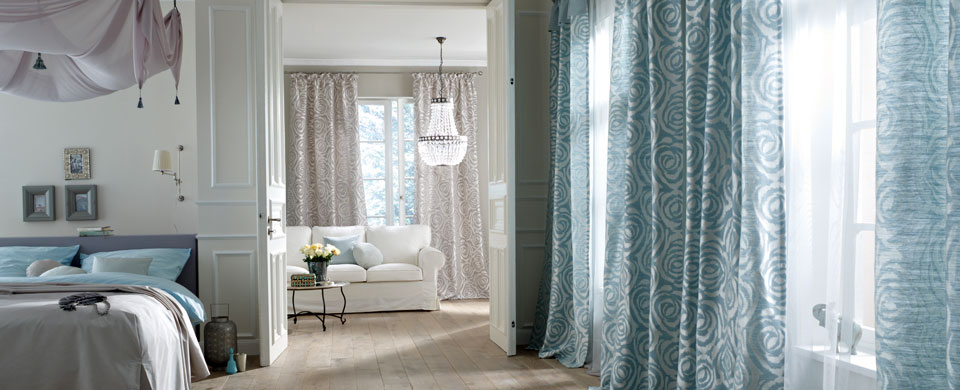 mein raumausstatter raumausstattung raumgestaltung wohnberater hagenah telefon 04164 2324. Black Bedroom Furniture Sets. Home Design Ideas